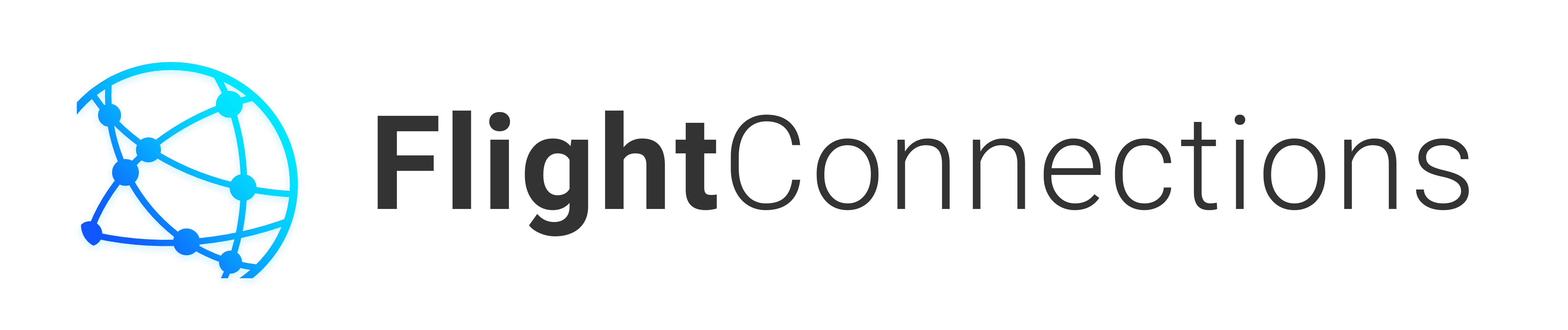 FlightConnections logo