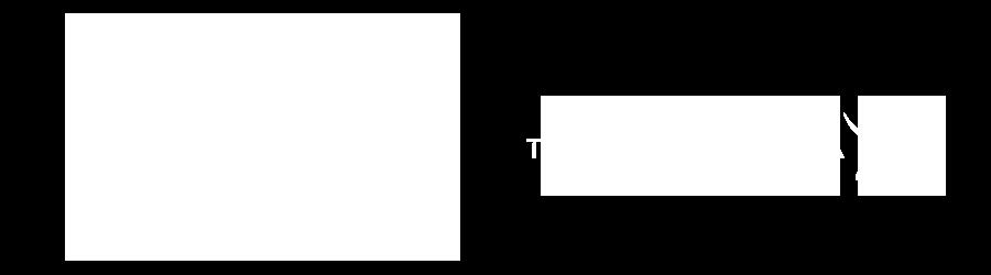 Logo slot_AU