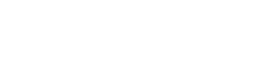 Logo slot_MALEDIVES