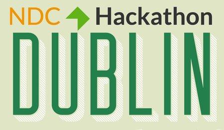 IATA NDC Hackathon
