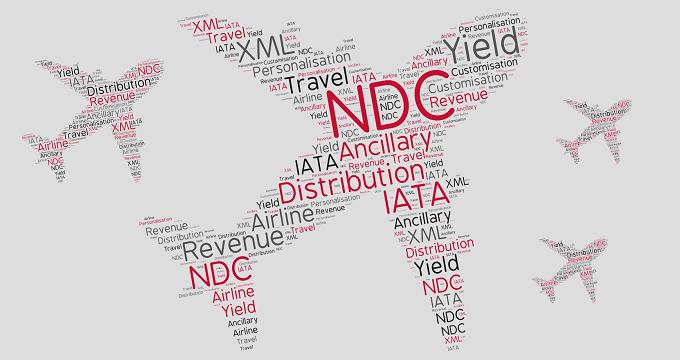 NDC Certification Program planes