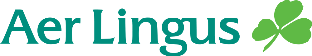 AerLingus Logo