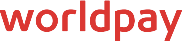 Worldpay and Skyscanner