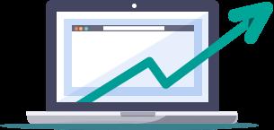 Partner site_InsightSuccess